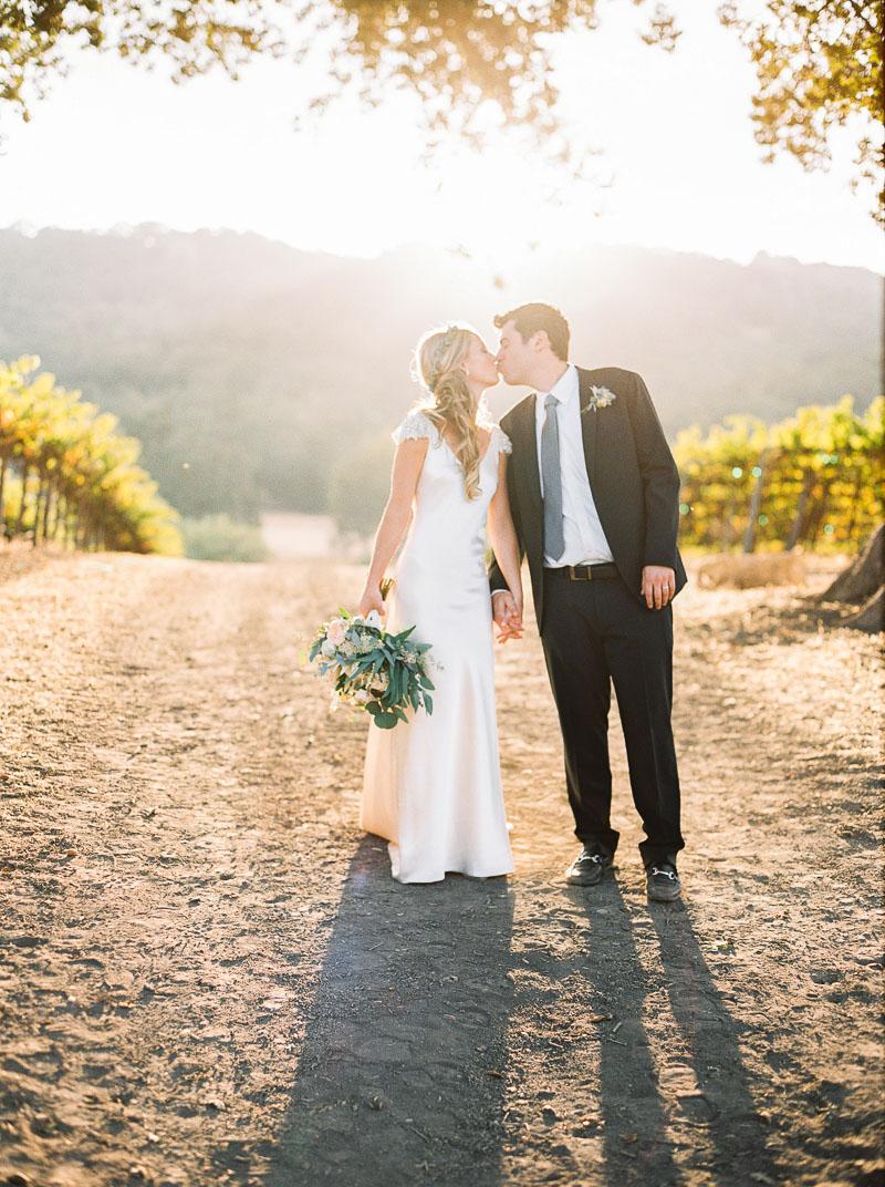 San Luis Obispo wedding photographer-67.jpg