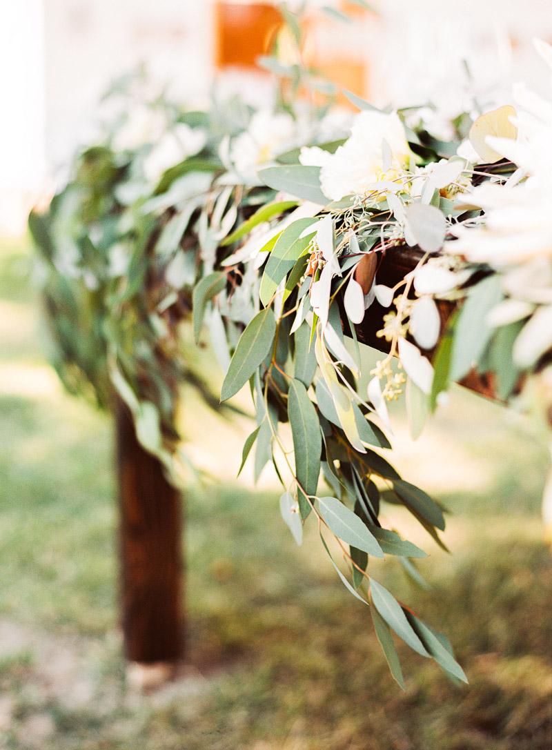 San Luis Obispo wedding photographer-68.jpg