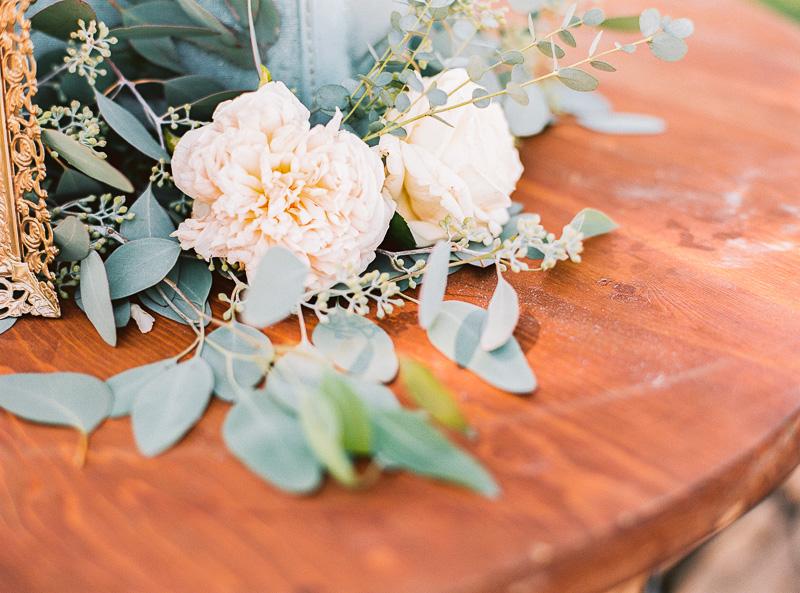 San Luis Obispo wedding photographer-71.jpg