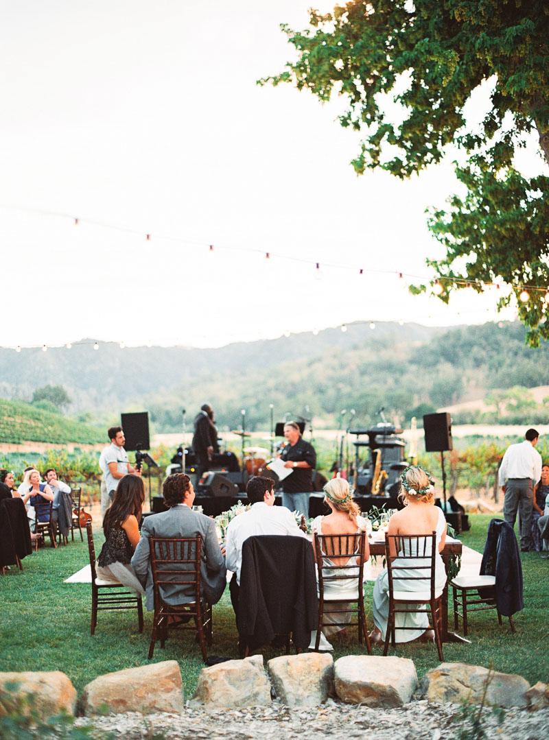 San Luis Obispo wedding photographer-79.jpg