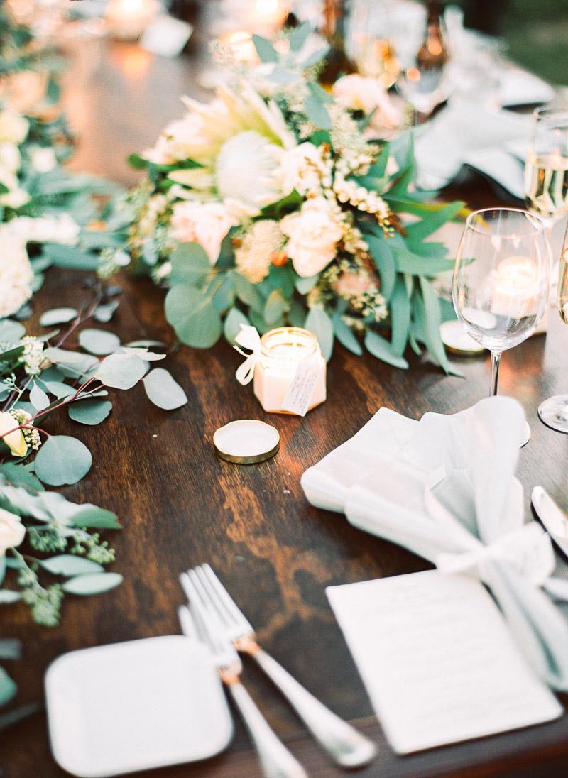 San Luis Obispo wedding photographer-80.jpg