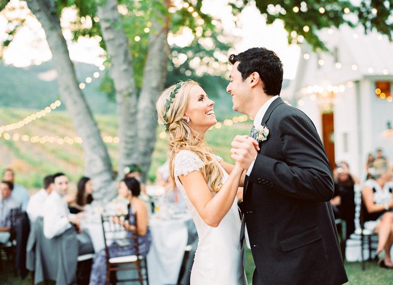 San Luis Obispo wedding photographer-84.jpg