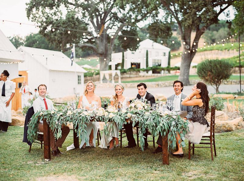 San Luis Obispo wedding photographer-86.jpg