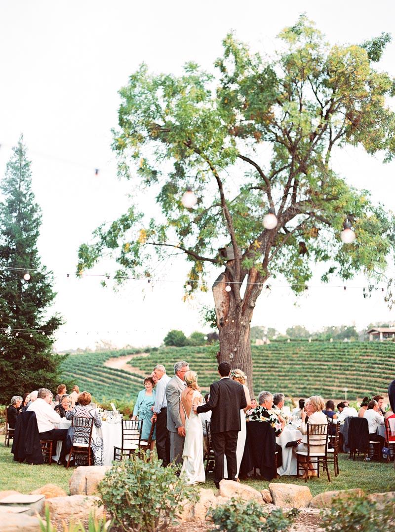 San Luis Obispo wedding photographer-87.jpg