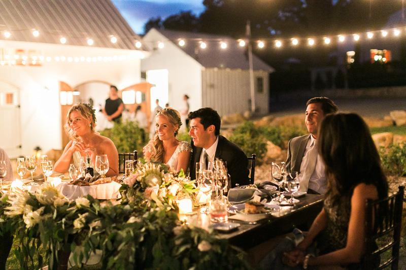 San Luis Obispo wedding photographer-94.jpg