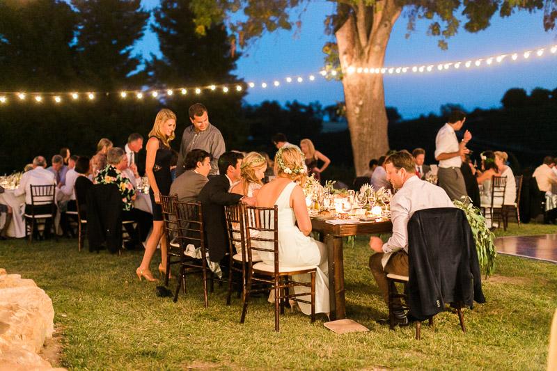 San Luis Obispo wedding photographer-97.jpg