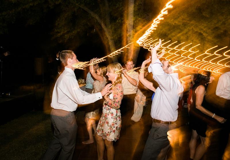 San Luis Obispo wedding photographer-98.jpg