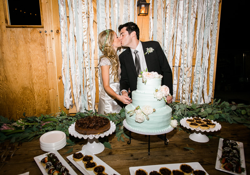 San Luis Obispo wedding photographer-100.jpg