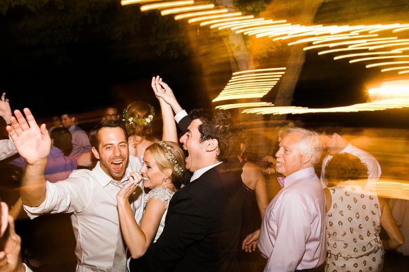 San Luis Obispo wedding photographer-103.jpg