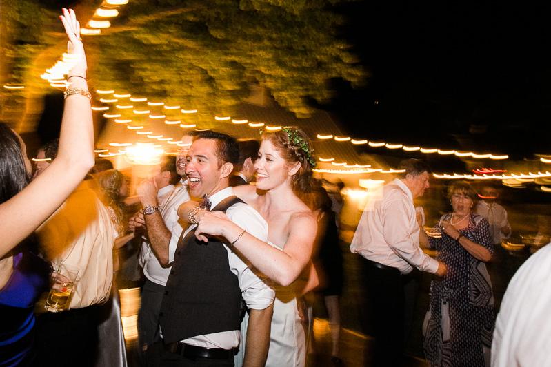 San Luis Obispo wedding photographer-105.jpg