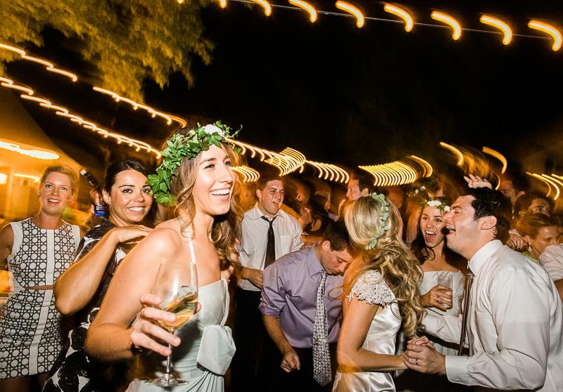 San Luis Obispo wedding photographer-107.jpg