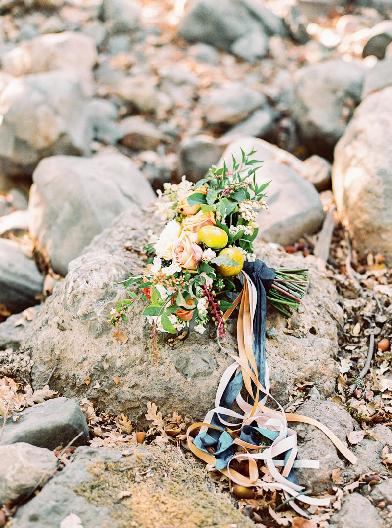 Napa wedding photographer-photo-2.jpg