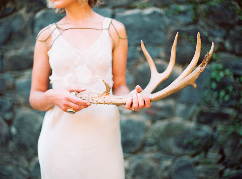 Napa wedding photographer-photo-5.jpg