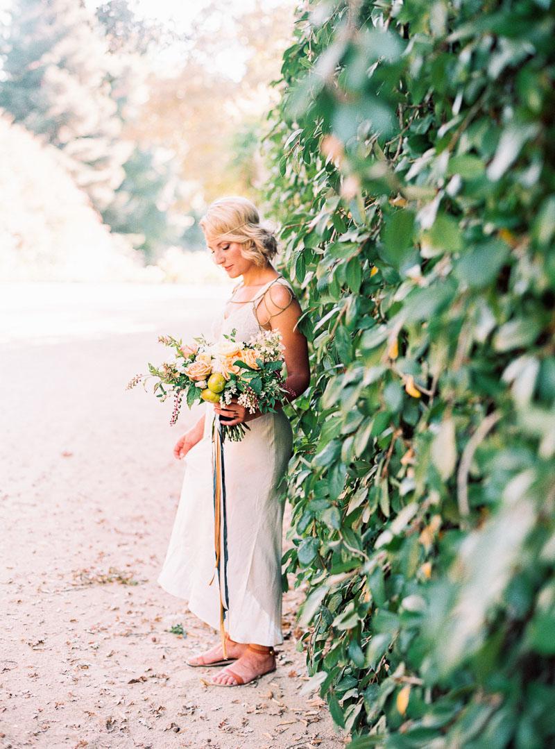Napa wedding photographer-photo-6.jpg