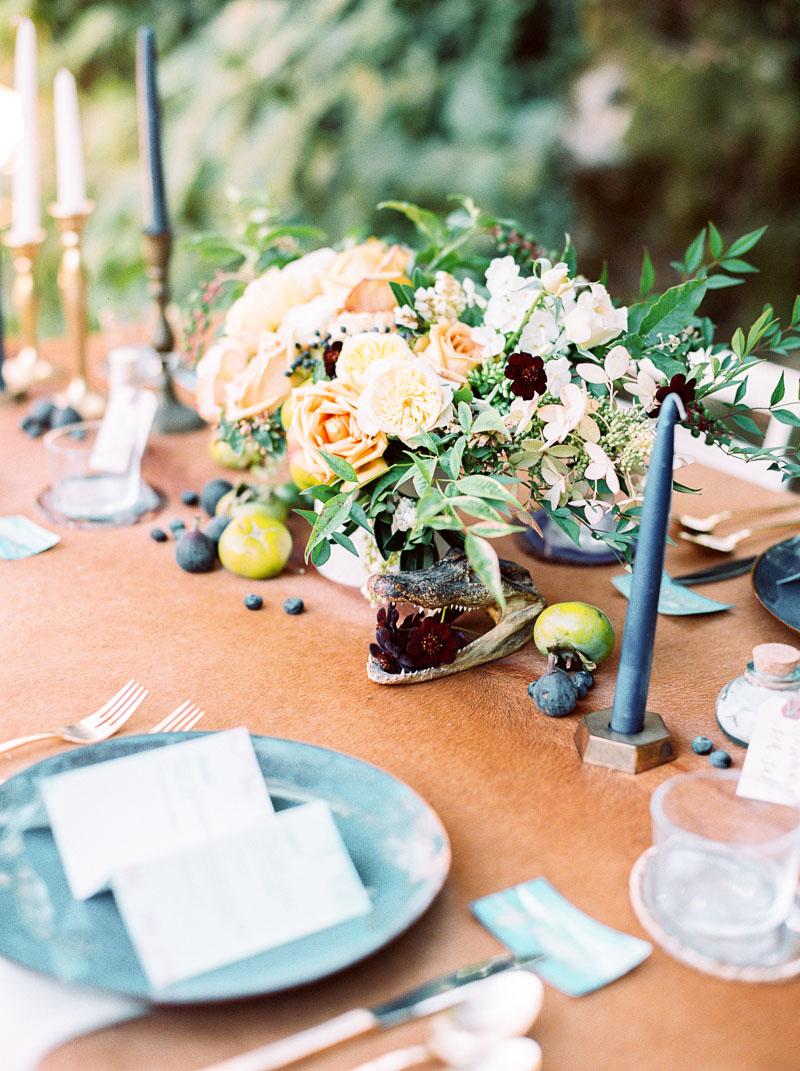 Napa wedding photographer-photo-8.jpg