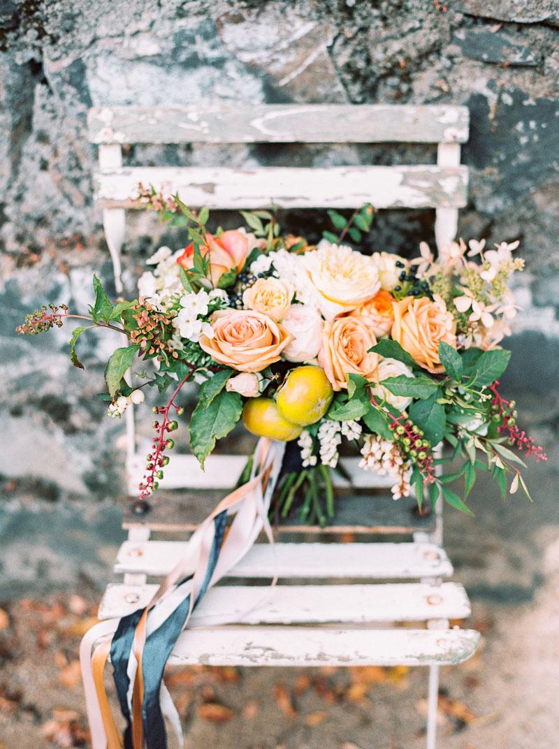 Napa wedding photographer-photo-7.jpg
