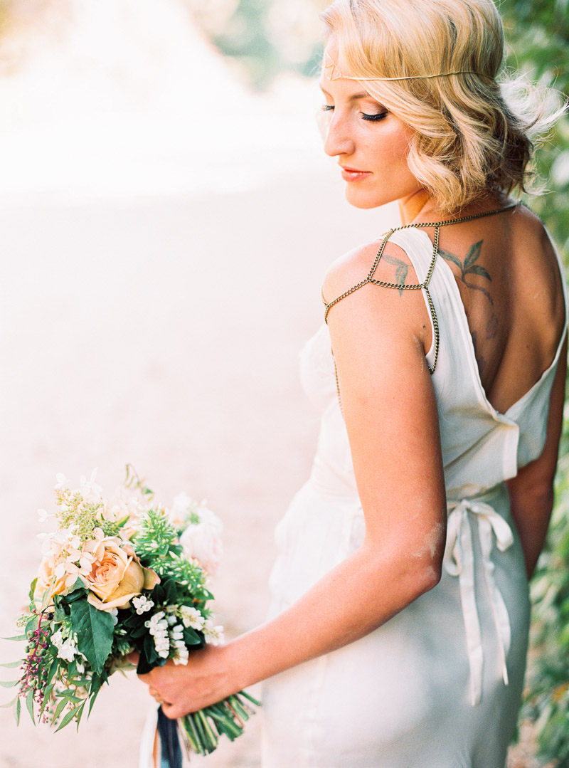 Napa wedding photographer-photo-11.jpg