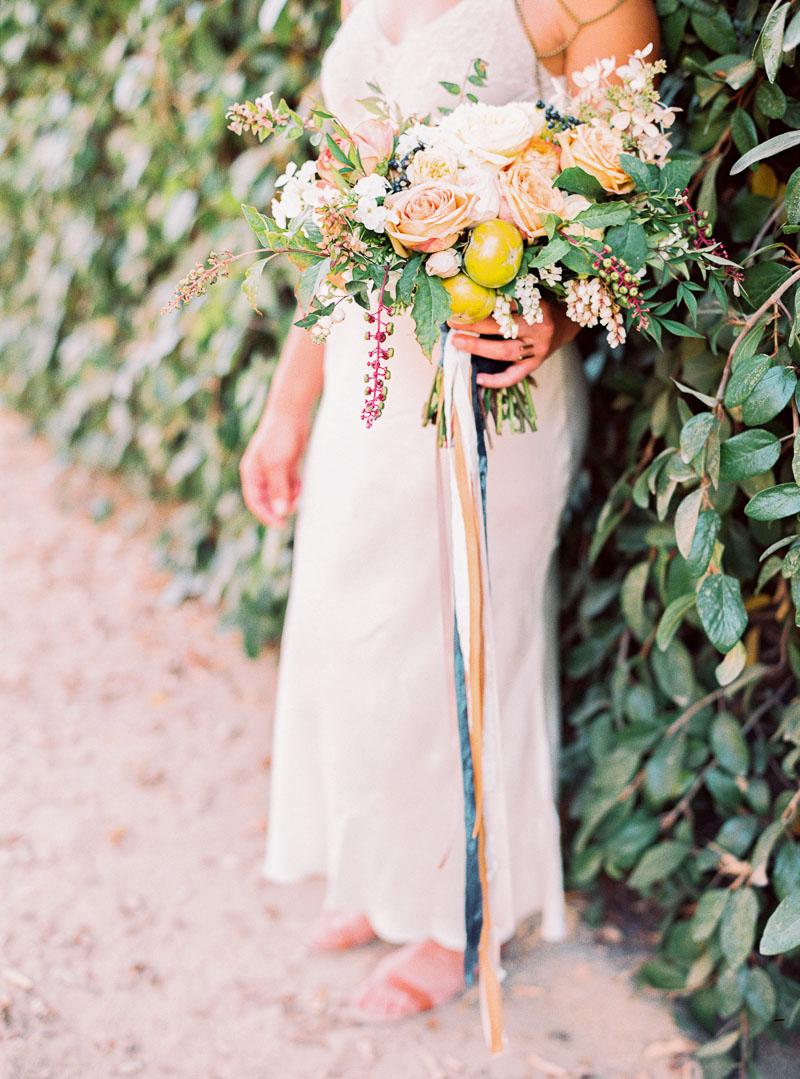 Napa wedding photographer-photo-10.jpg