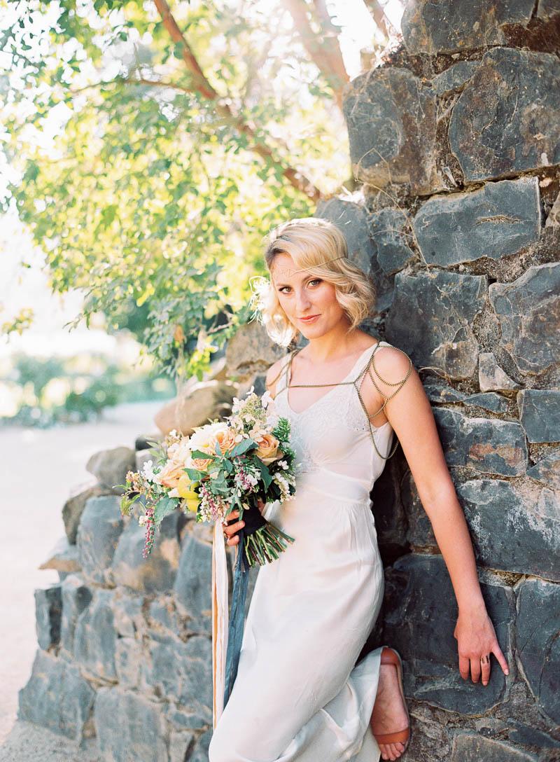 Napa wedding photographer-photo-12.jpg