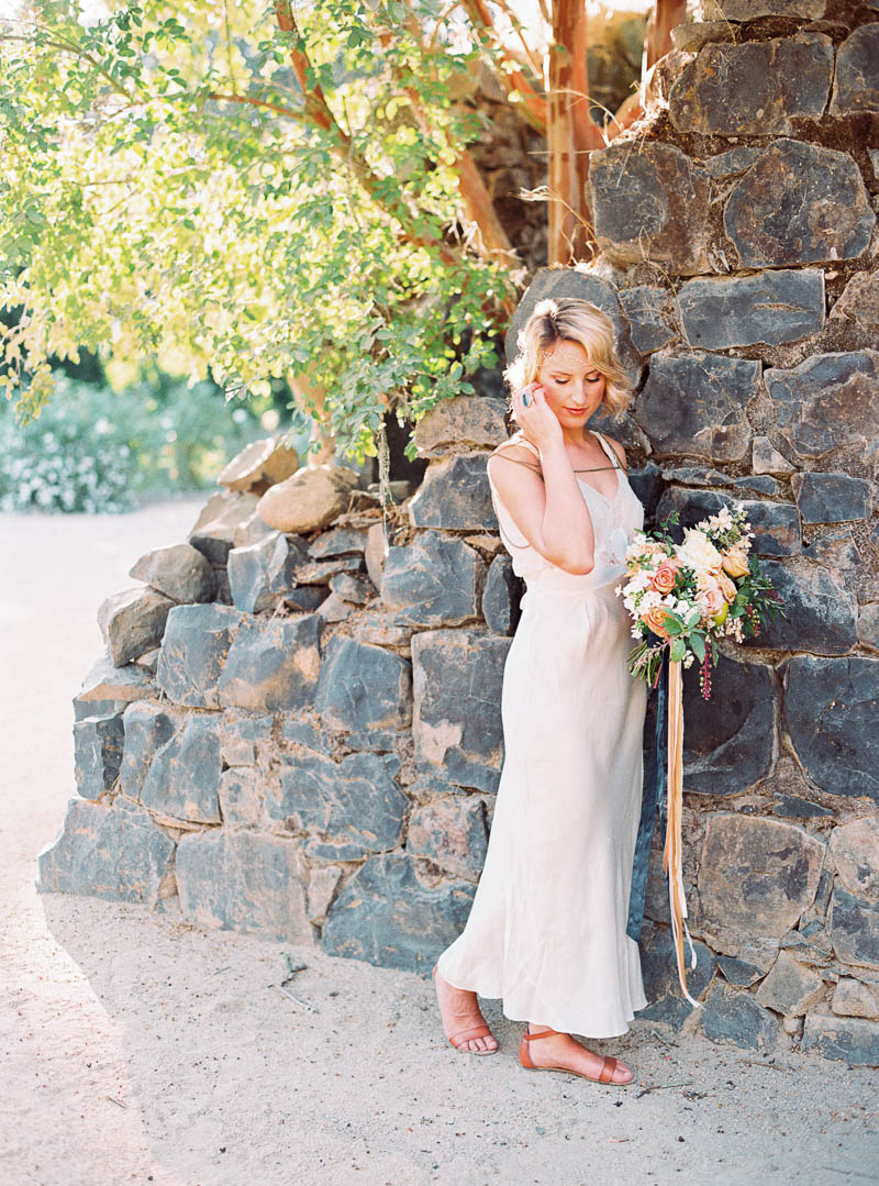 Napa wedding photographer-photo-14.jpg