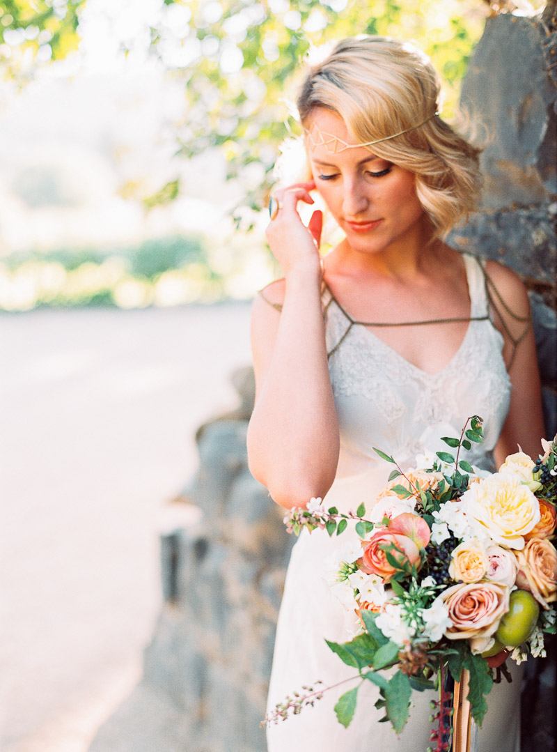 Napa wedding photographer-photo-16.jpg