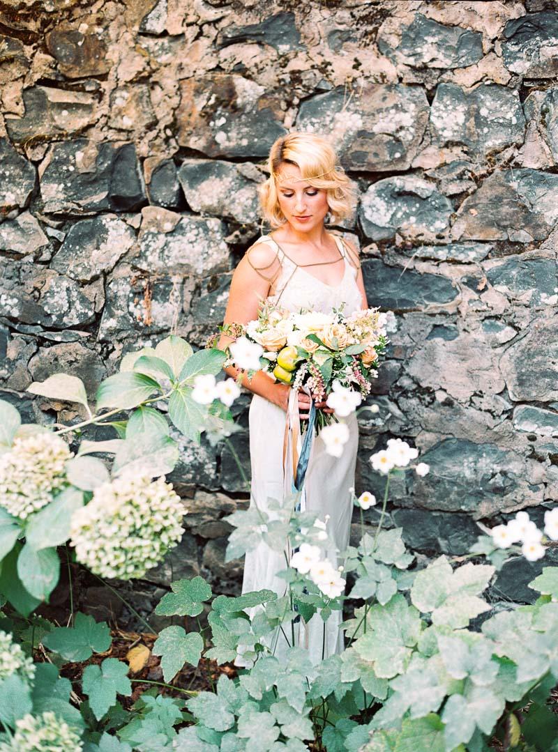 Napa wedding photographer-photo-20.jpg