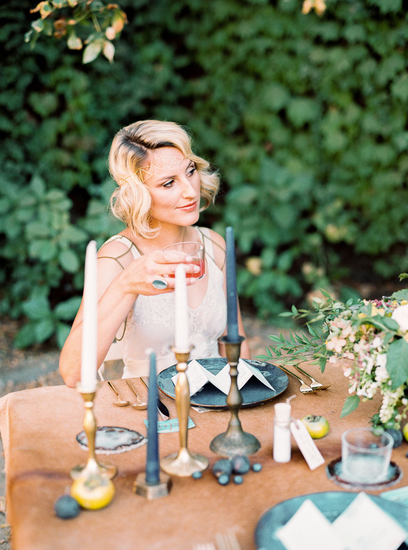 Napa wedding photographer-photo-19.jpg