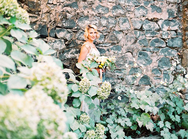 Napa wedding photographer-photo-21.jpg