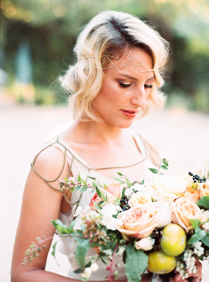 Napa wedding photographer-photo-22.jpg