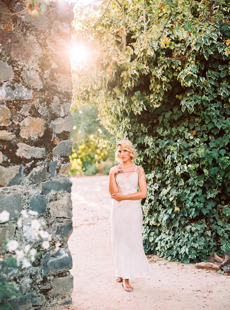 Napa wedding photographer-photo-23.jpg