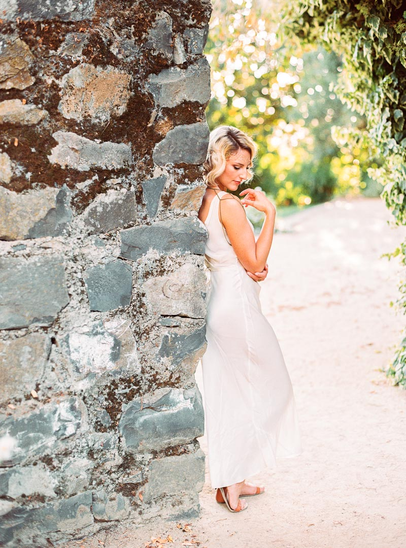 Napa wedding photographer-photo-25.jpg