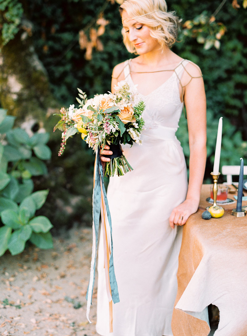 Napa wedding photographer-photo-26.jpg