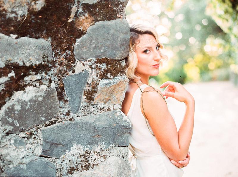 Napa wedding photographer-photo-27.jpg