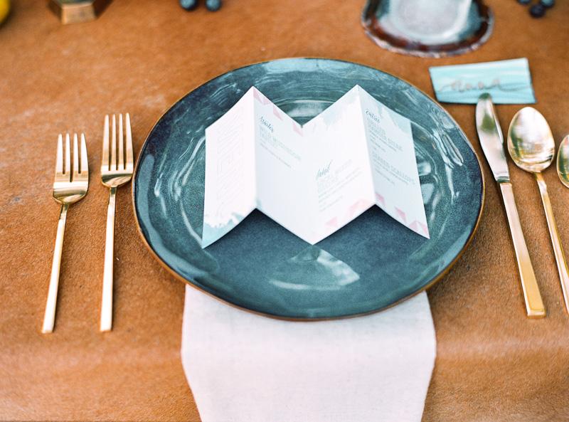 Napa wedding photographer-photo-28.jpg
