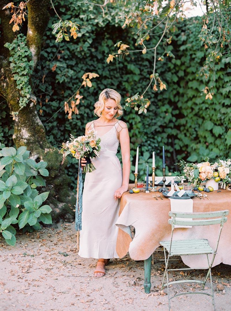 Napa wedding photographer-photo-30.jpg