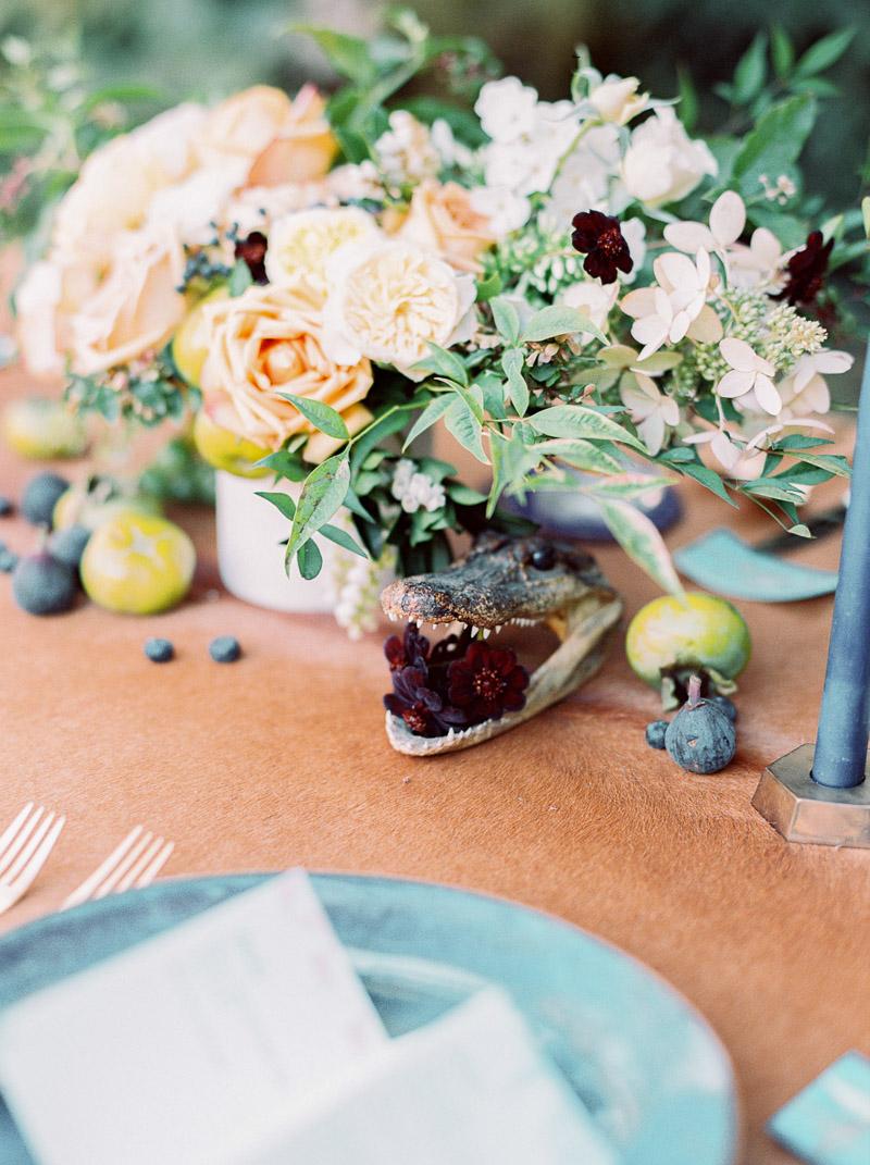 Napa wedding photographer-photo-31.jpg