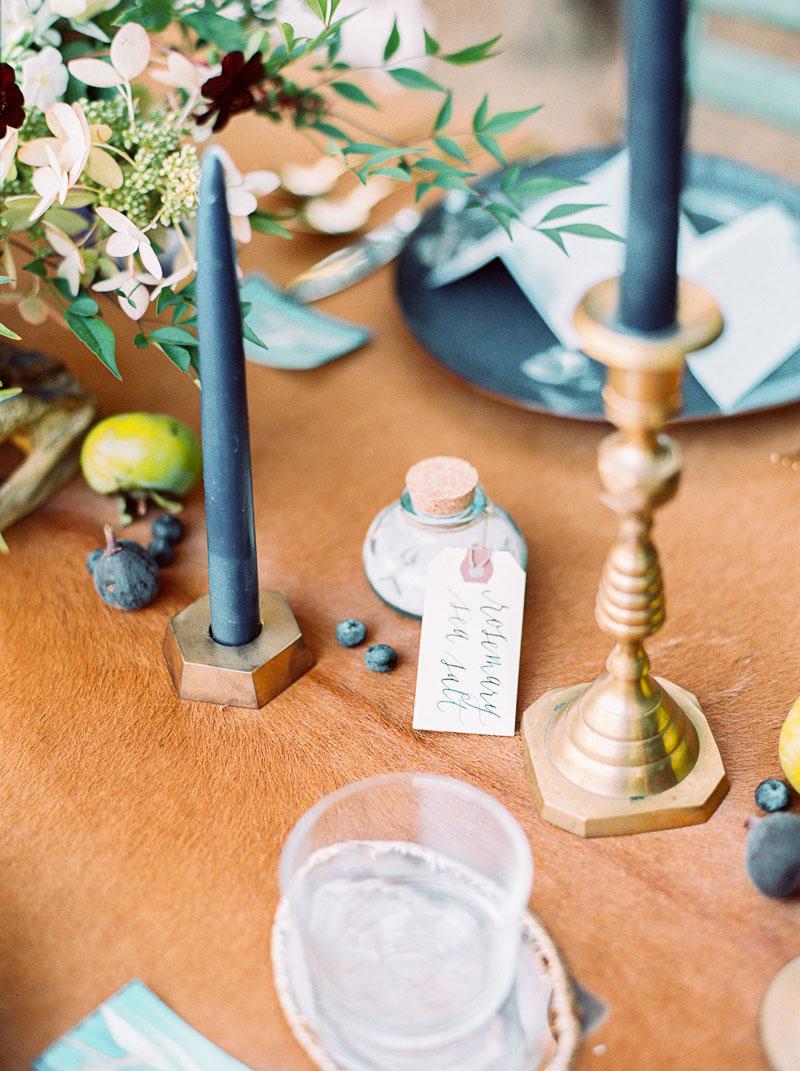 Napa wedding photographer-photo-36.jpg