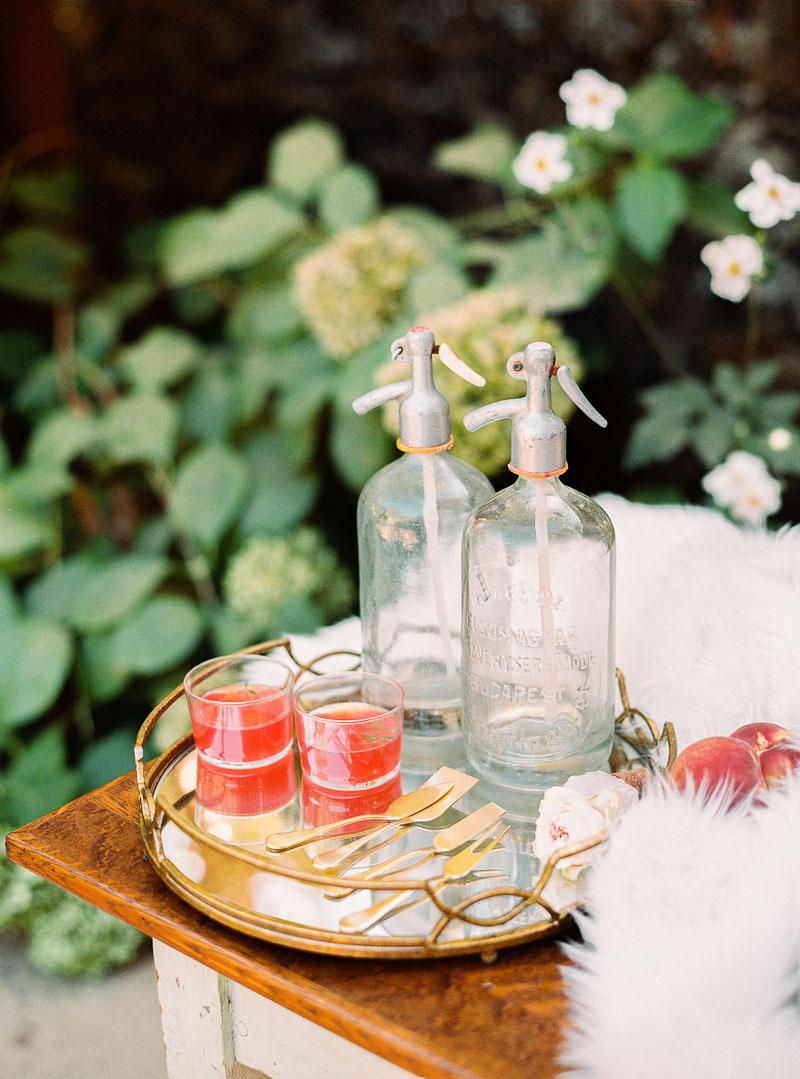 Napa wedding photographer-photo-38.jpg