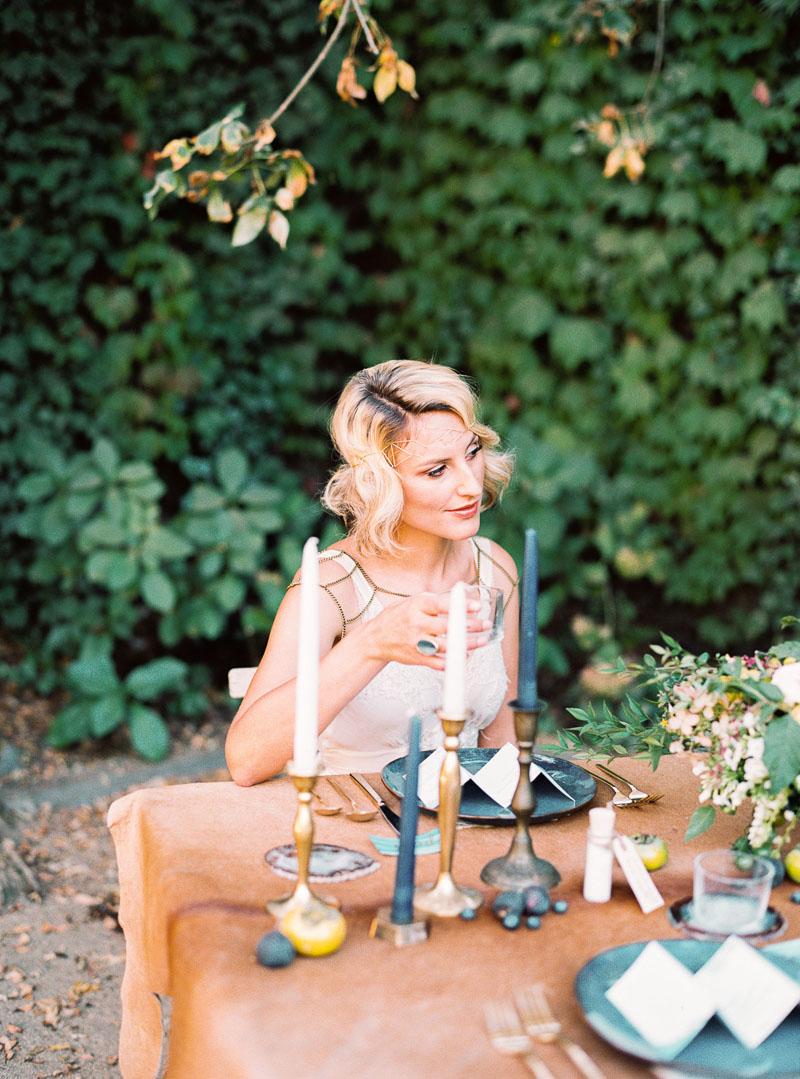 Napa wedding photographer-photo-40.jpg