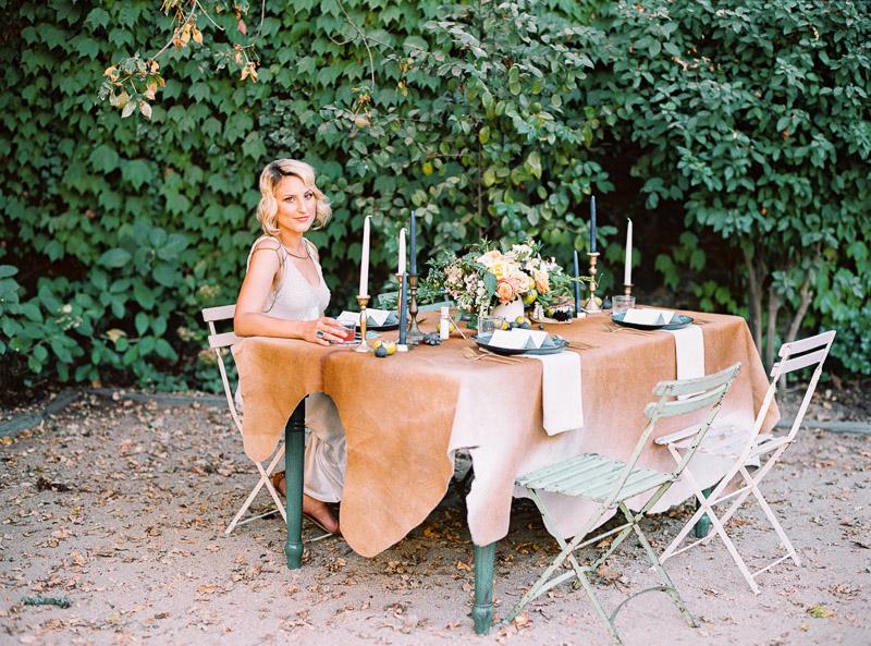 Napa wedding photographer-photo-42.jpg