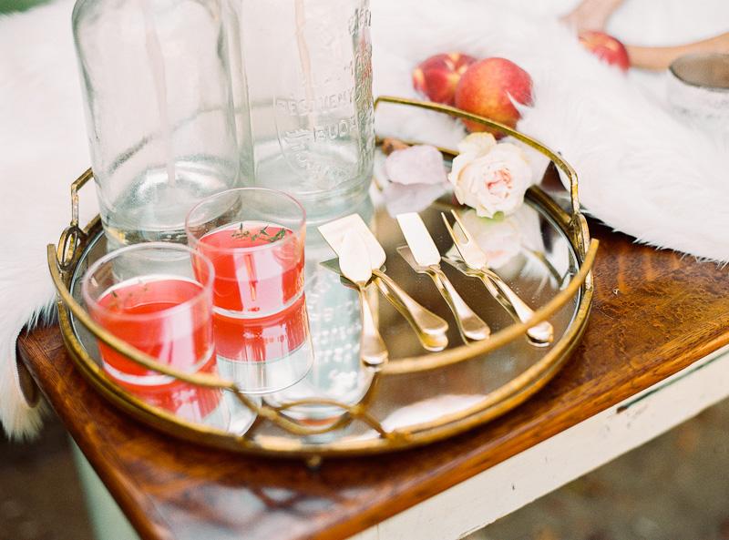 Napa wedding photographer-photo-43.jpg