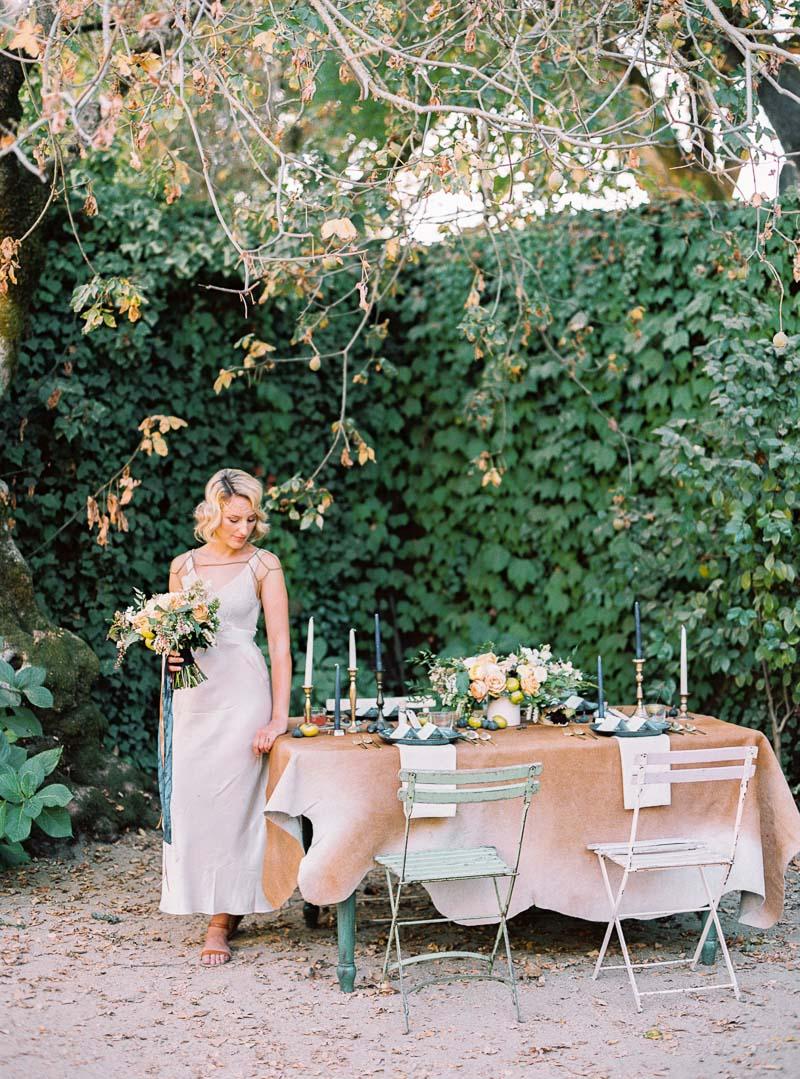 Napa wedding photographer-photo-45.jpg
