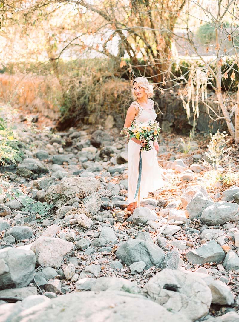 Napa wedding photographer-photo-50.jpg