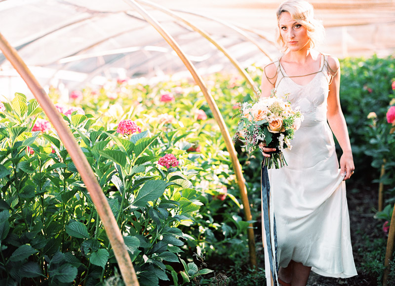 Napa wedding photographer-photo-55.jpg
