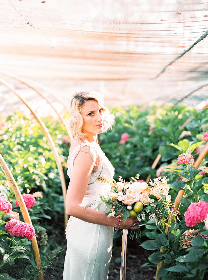 Napa wedding photographer-photo-54.jpg