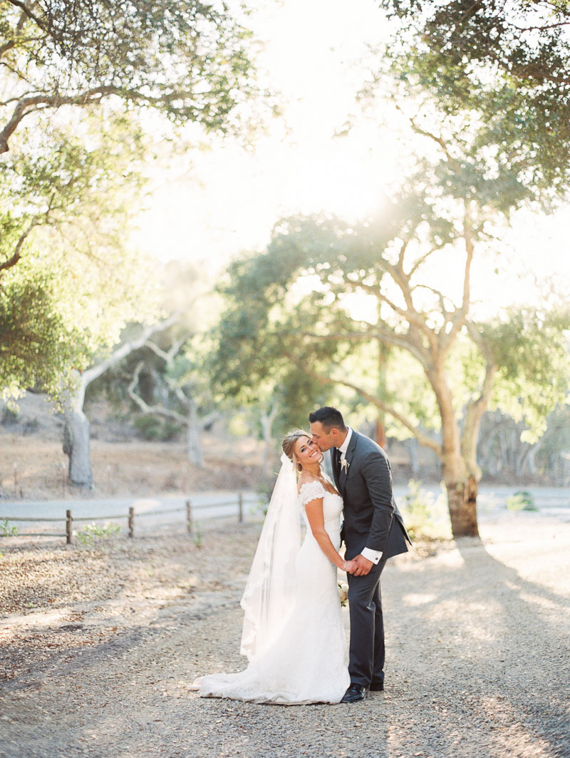 San Luis Obispo wedding photographer-75.jpg