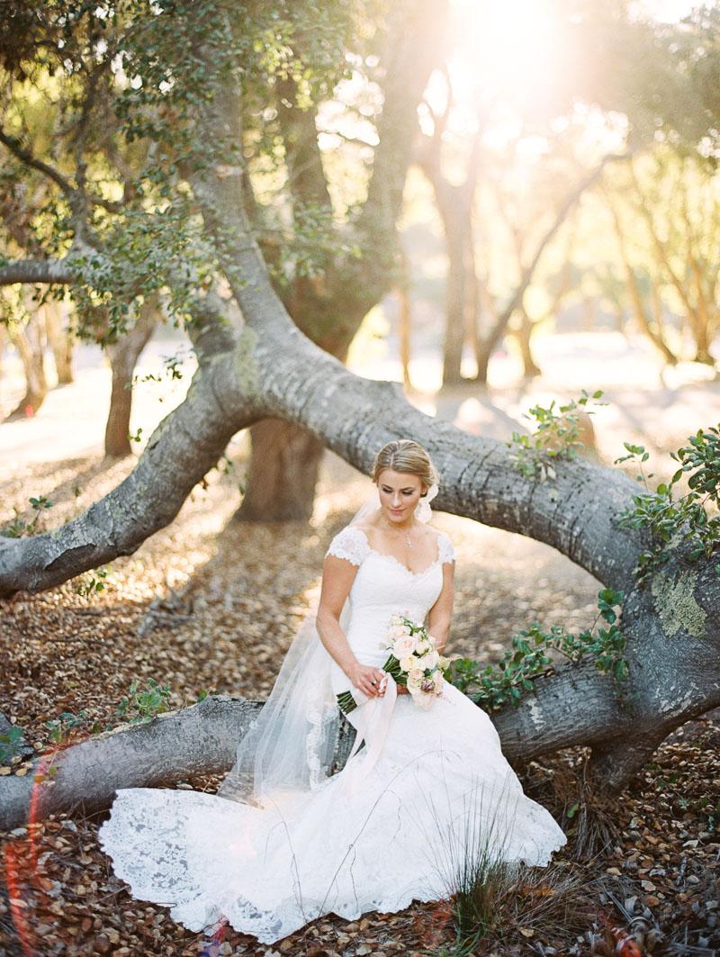 San Luis Obispo film wedding photographer-1.jpg