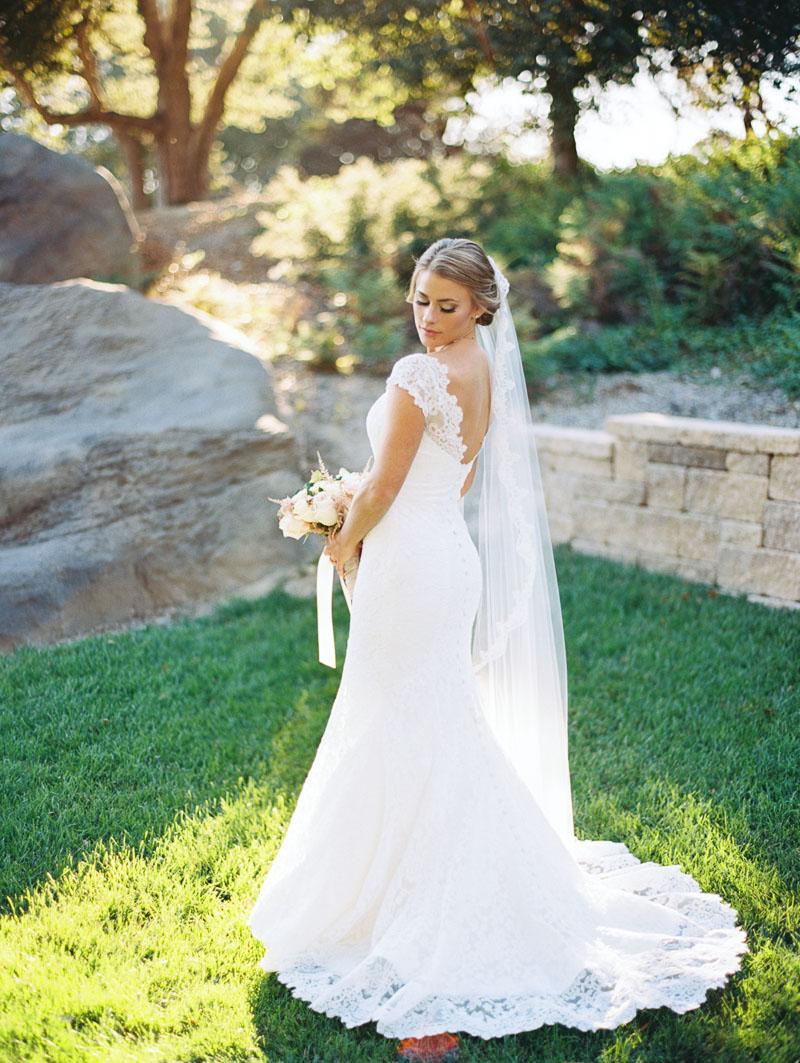 San Luis Obispo film wedding photographer-4.jpg