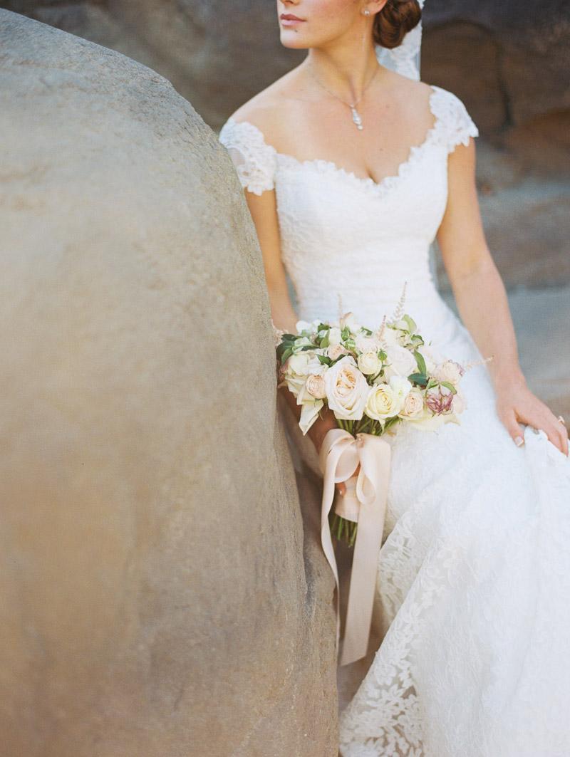 San Luis Obispo film wedding photographer-6.jpg