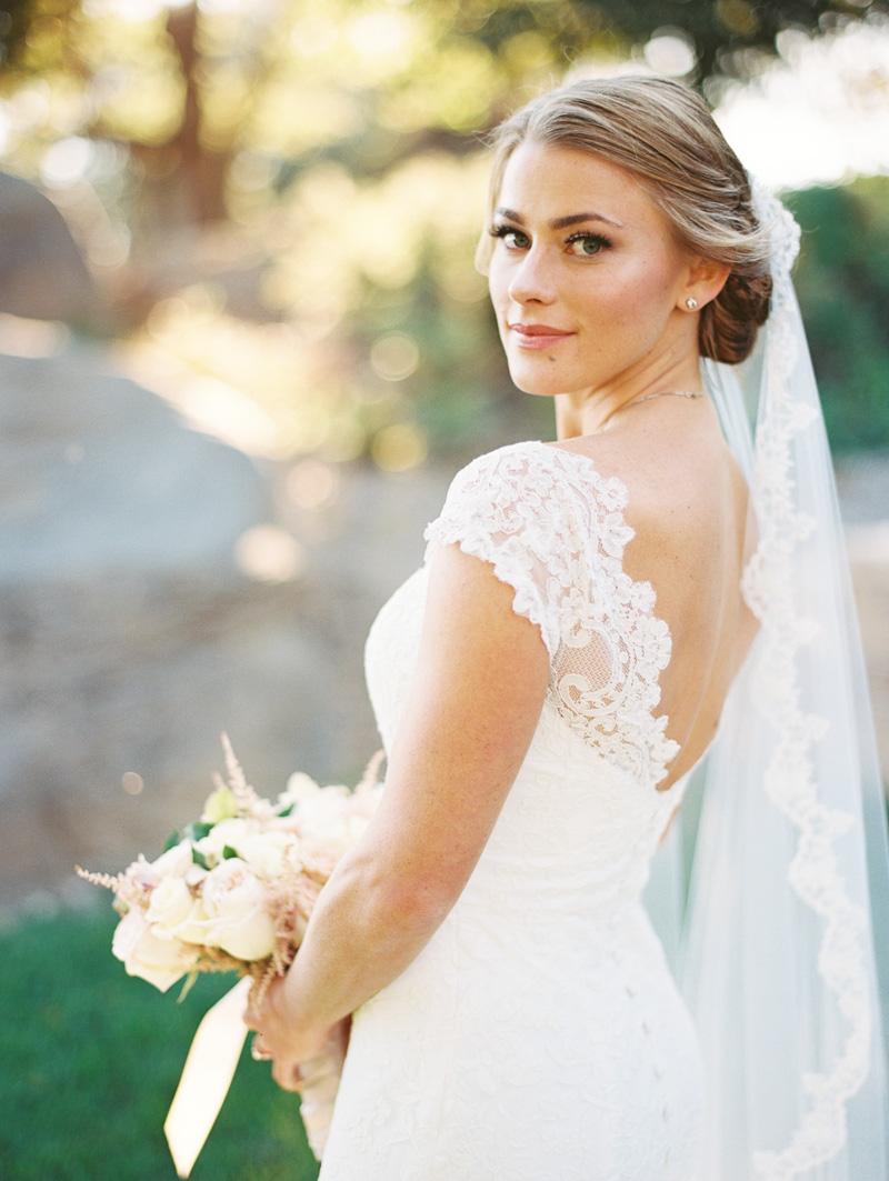 San Luis Obispo film wedding photographer-8.jpg